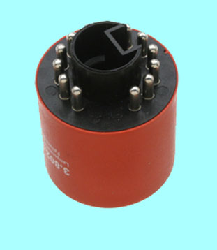 furthermore Bulb Failure Position Light also File together with E As as well . on volvo bulb failure position light
