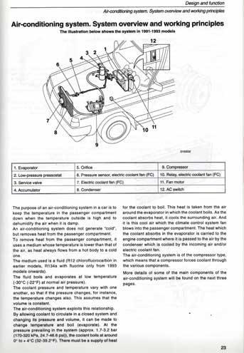 Dave's Volvo Page - Volvo 240: Clic Auto Air Retrofit on volvo snowmobile, volvo xc90 fuse diagram, volvo type r, international truck electrical diagrams, volvo sport, volvo fuse box location, volvo recall information, volvo s60 fuse diagram, volvo yaw rate sensor, volvo battery, volvo ignition, volvo brakes, volvo exhaust, volvo dashboard, volvo truck radio wiring harness, volvo tools, volvo 740 diagram, volvo relay diagram, volvo girls, volvo maintenance schedule,