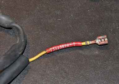3523898 91 240 06thm dave's volvo page volvo engine wire harnesses volvo 240 alternator wiring harness at suagrazia.org