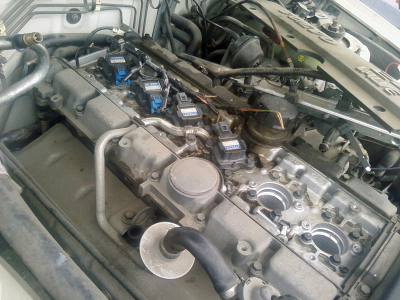 1997 Volvo S90 Engine Diagram - Wiring Diagram Options car-problem -  car-problem.nerdnest.it | 1997 Volvo 960 Engine Diagram |  | car-problem.nerdnest.it