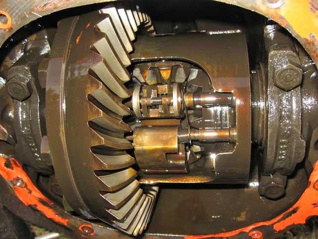 volvo 740 repair manual free