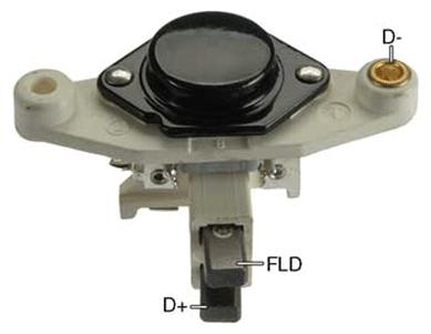 dave s volvo page volvo adjustable voltage regulators rh 240turbo com