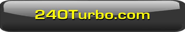 240Turbo.com
