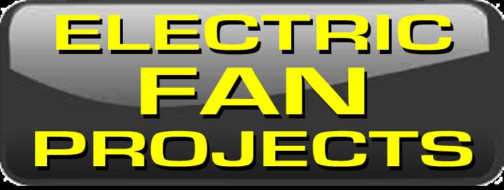 Electric Fan Diagrams