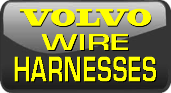 dave s volvo page volvo wiring harnesses 960 and s90 rh 240turbo com