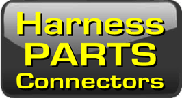 Volvo Harness Parts, Terminals, Connectors.