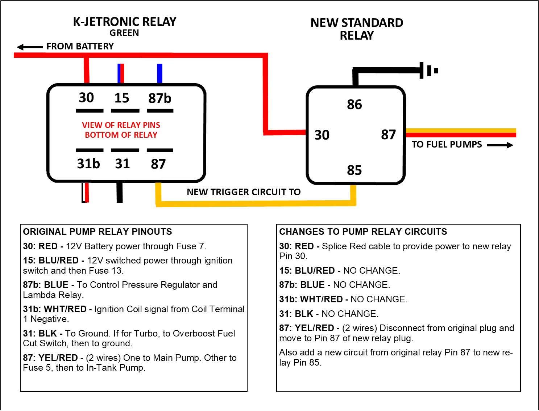 volvo fuel pump relay mods volvo penta starter wiring diagram volvo 1991 740 model