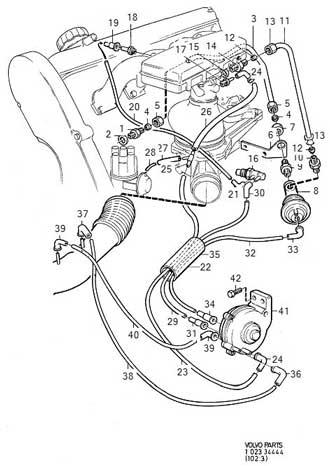 Volvo 3 2 Engine Parts Diagram - Wiring Diagram Direct deep-ambition -  deep-ambition.siciliabeb.it | Volvo 3 2 Engine Parts Diagram |  | deep-ambition.siciliabeb.it